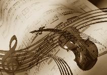 Teoría musical: Introducción