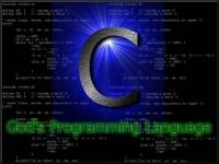 Programación En C Completo