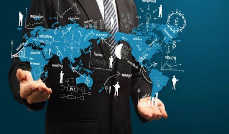 Oportunidades y Desafíos en la Economía Digital