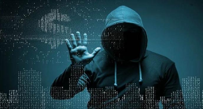 Ciberseguridad formación  promoción de talento e investigación