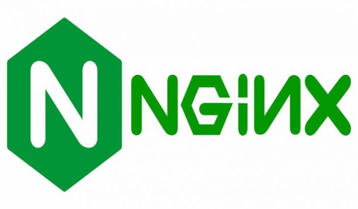 Servidor NGINX