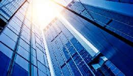 Industrias sostenibles y competitivas
