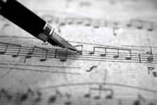 Composición e Improvisación Musical