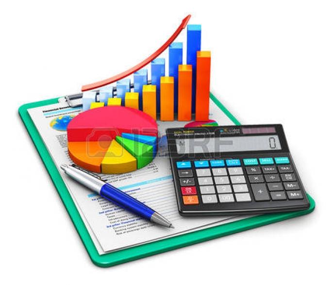 Curso de Principios contables El Pasivo y las PyG