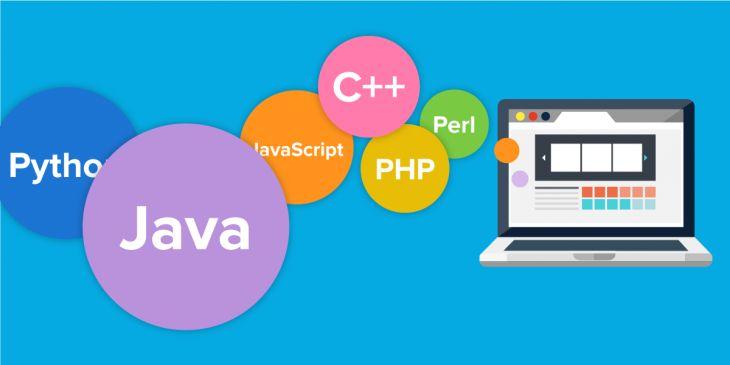 Lógica Programación: Aprende Programar en Cualquier Lenguaje