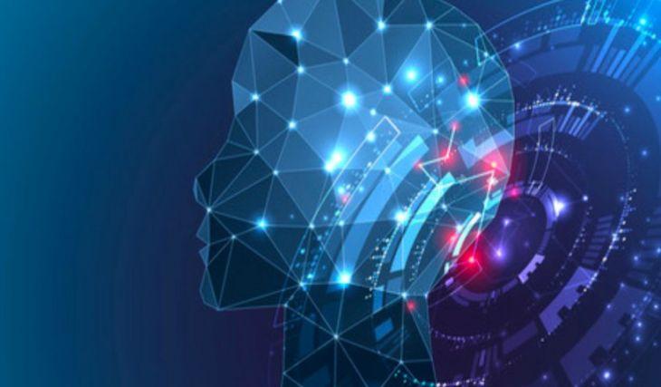 Principales Algoritmos en la Inteligencia Artificial