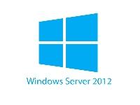 Windows Server, Aspectos Fundamentales de Redes