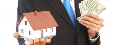 Gestión del Crédito de tus Clientes