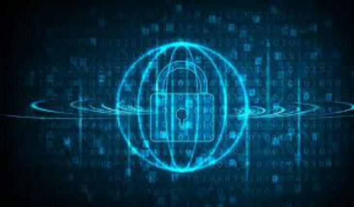 Algunos Aspectos de Ciberseguridad