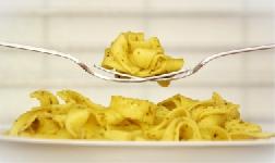 Salud y nutrición, aprende a comer sano