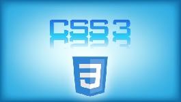 Efectos Web con CSS3