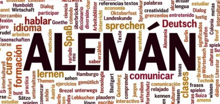 Cubrelagunas de declinaciones en alemán