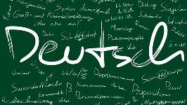 Palabras Claves y Comunes del Alemán