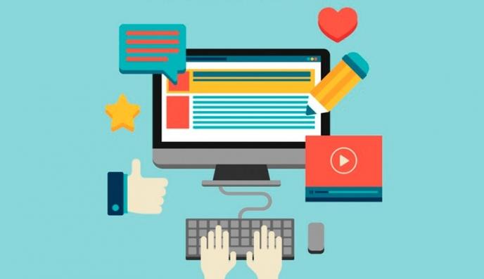 Aprende a solucionar cualquier emergencia en Wordpress