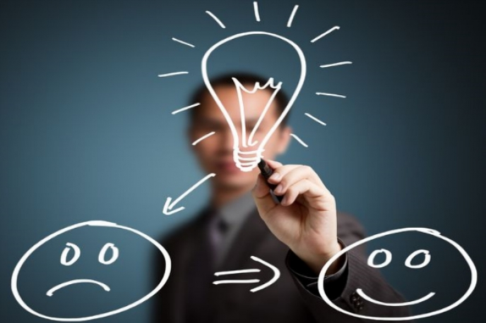 Aprende a desarrollar una personalidad productiva a través del empoderamiento