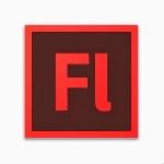 Flash CS6 para Principiantes