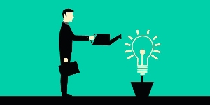 Fundamentos de Inversión y Financiación
