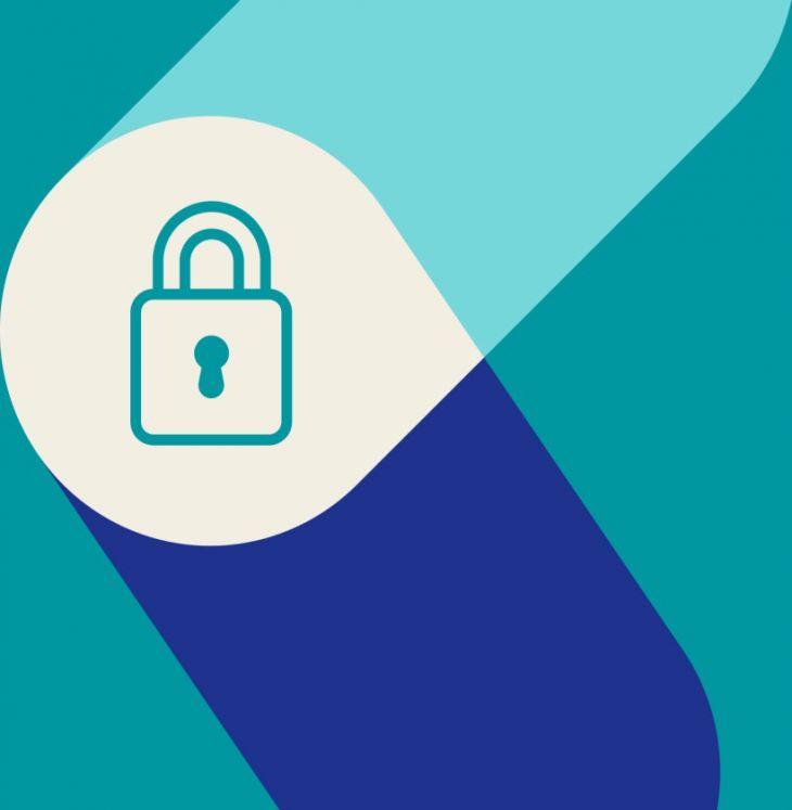Seguridad, Responsabilidad y Confianza en Azure