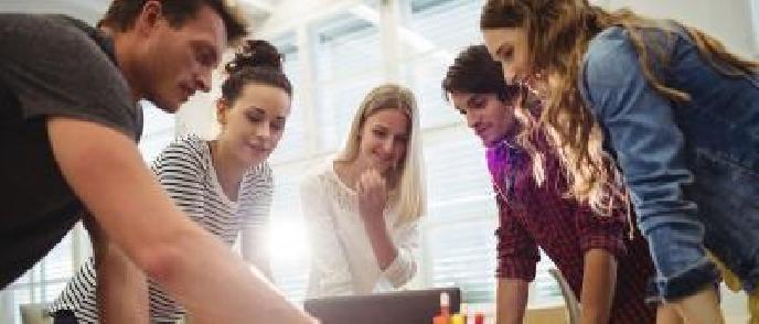 Emprendimiento e Innovacion Social
