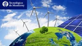 Energía; pasado, presente y futuro