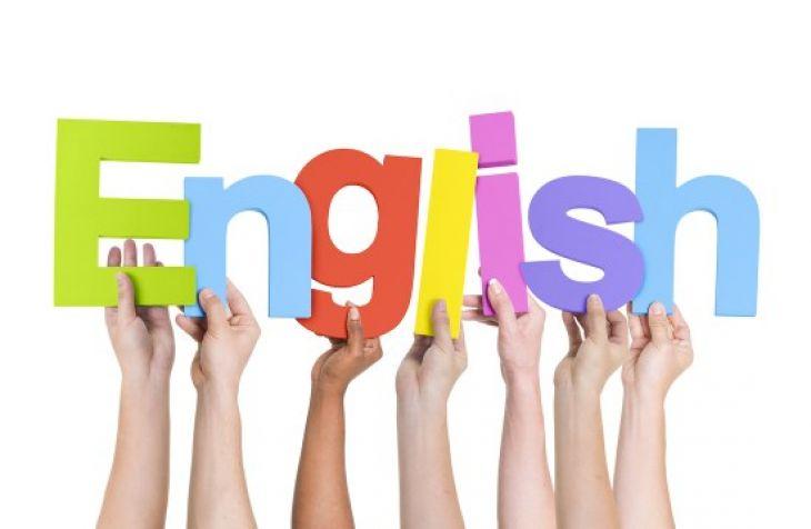 Los fundamentos del Inglés