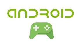 Cómo hacer Juegos para Android