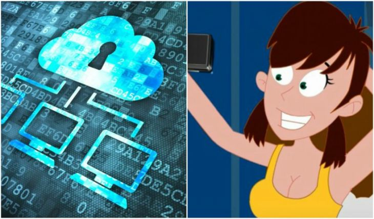 Cuidado de la Identidad Digital para Evitar el Ciberbullying