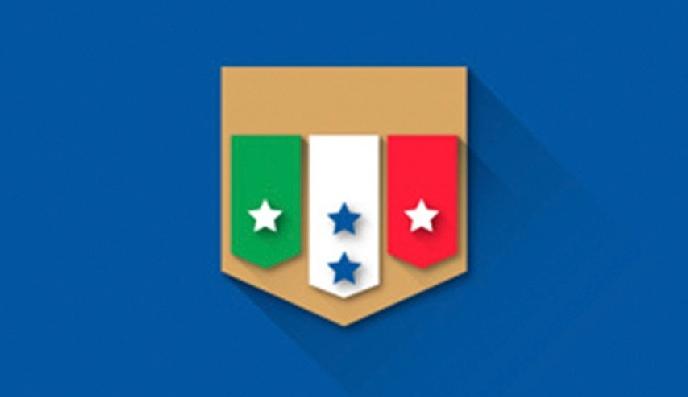 Italiano - Nivel Básico