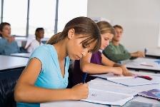 Introducción al TOEFL, Cómo Prepararse