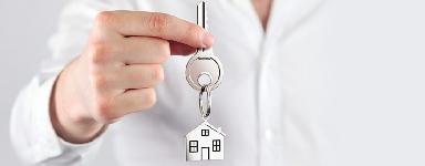 Cómo iniciar el Negocio de Bienes Raíces - Real Estate