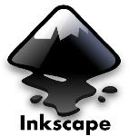 Diseño Gráfico con Inkscape