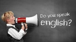 Aprende Inglés Con Conversaciones Reales