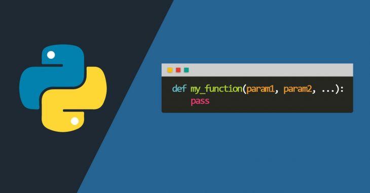 Estructuras de Datos con Python