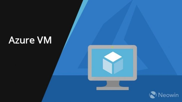 Azure Virtual Machines. Curso Introductorio