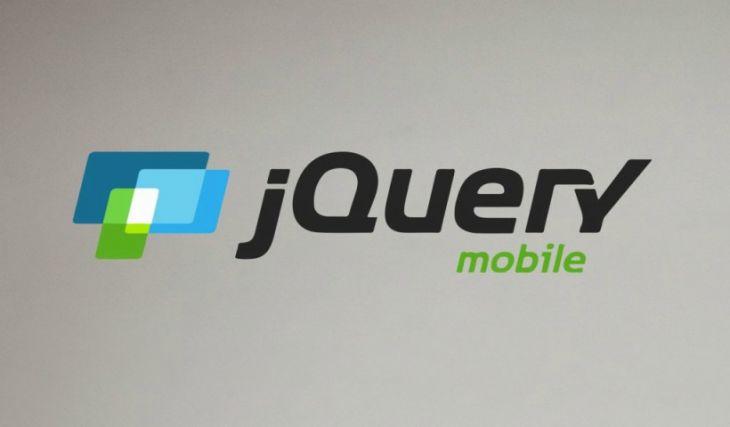 Desarrollo de Aplicaciones con jQuery