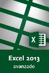 Tutoriales de Excel, Nivel Avanzado