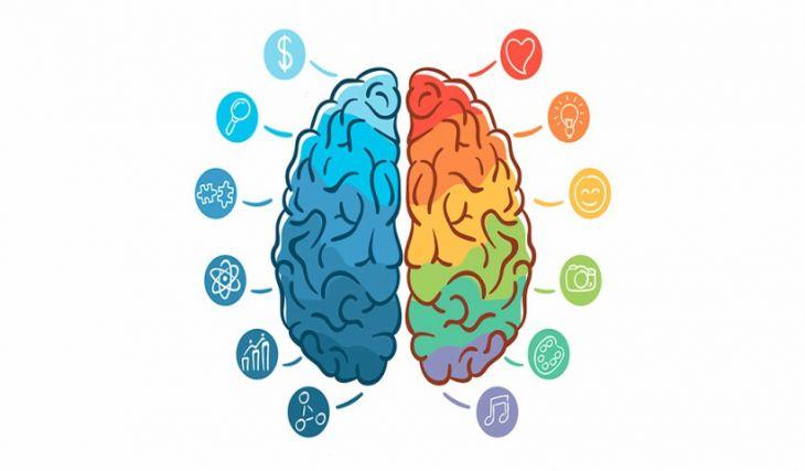 Fundamentos del Neuromarketing