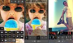 Edición fotográfica con Adobe Photoshop Lightroom