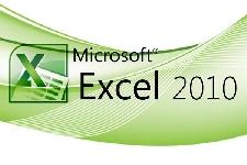 Introducción a Excel 2010