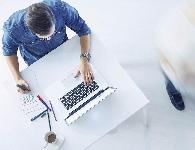 Gestión de Ventas para Emprendedores