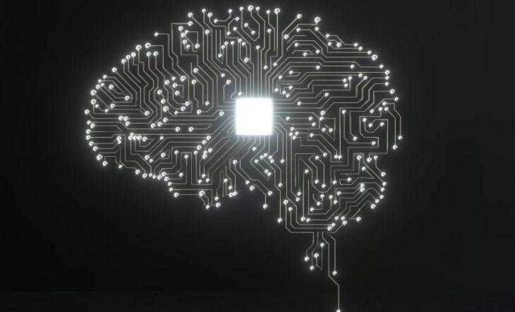 Los Algoritmos de Inteligencia Artificial