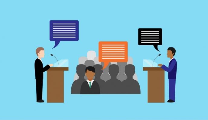 Nociones sobre defensa en juicios orales