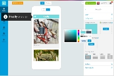 Programa Especializado - Diseña y Crea una aplicación iOS
