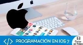 Conceptos Básicos Programacion iOS 7