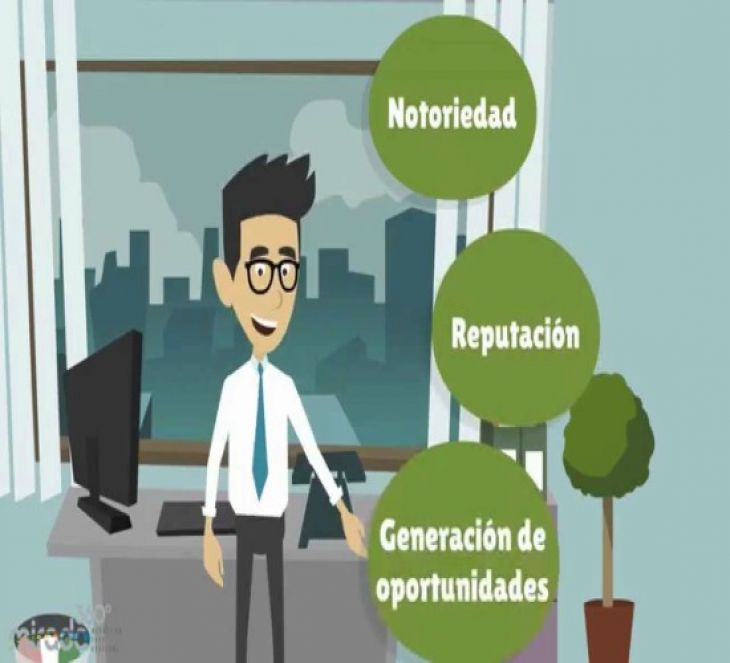 Curso de Marketing Jurídico