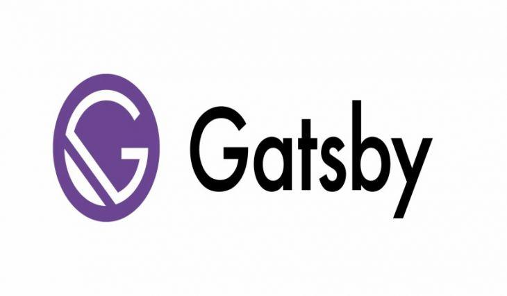 Creación y Publicación de una Aplicación web Estática con Gatsby y Azure Static Web Apps