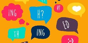Mejora tu Inglés y la Fonética