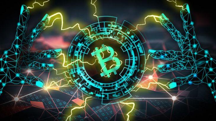 Bitcoin como activo de inversión