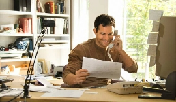 Habilidades gerenciales para el pequeño empresario