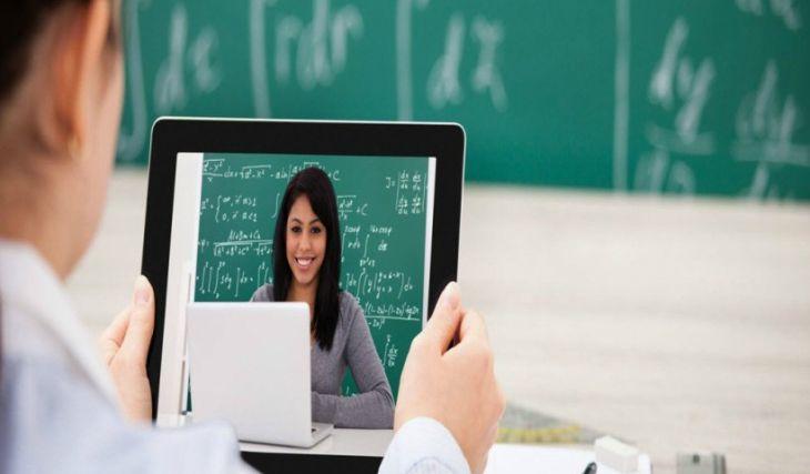 Guía para el Uso de la Videoconferencia en la Educación